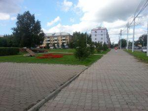 fotofiksatsiya-_-skver-na-peresechenii-ul.-m.godenko-i-pr.svobodnyy-1