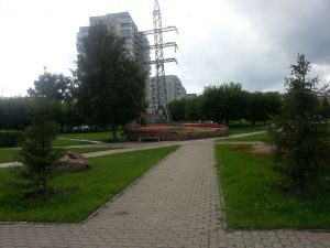 fotofiksatsiya-_-skver-na-peresechenii-ul.-m.godenko-i-pr.svobodnyy-2