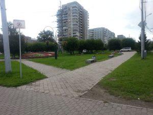 fotofiksatsiya-_-skver-na-peresechenii-ul.-m.godenko-i-pr.svobodnyy-4