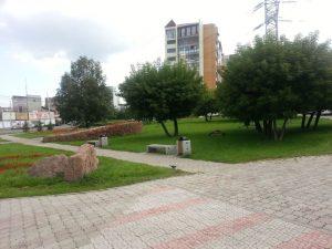 fotofiksatsiya-_-skver-na-peresechenii-ul.-m.godenko-i-pr.svobodnyy-5