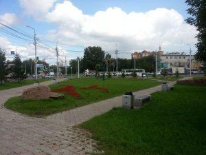 fotofiksatsiya-_-skver-na-peresechenii-ul.-m.godenko-i-pr.svobodnyy-7