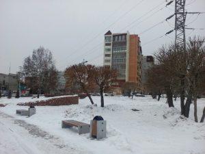 fotofiksatsiya-_-vid-s-pr.svobodnyy-na-ul.-m.godenko1