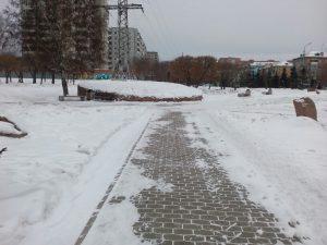 fotofiksatsiya-_-vid-so-storony-ul.-m.godenko-v-tsentr-skvera