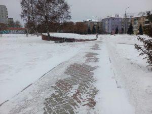 fotofiksatsiya-_-vid-so-storony-ulitsy-m.godenko-na-pr.-svobodnyy