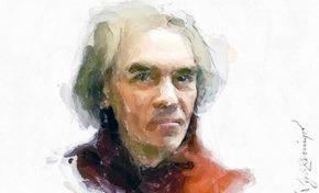 «ЭФИР». Хроники Вселенной Александра Краснова