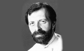 Флейшер Игорь Яковлевич