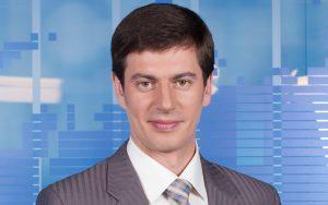 Гришаков Андрей Викторович