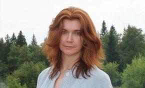 Кочорашвили Наталья Георгиевна
