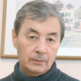 Эдуард Русаков