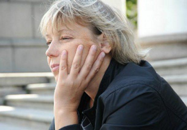 Шинкаренко Светлана Эдуардовна
