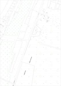 eniseysk-m-1000_model