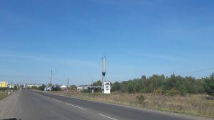 foto-mesta-ustanovki-paradnogo-vezda-g.-eniseysk-1
