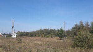 foto-mesta-ustanovki-paradnogo-vezda-g.-eniseysk-3