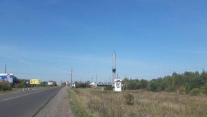 foto-mesta-ustanovki-paradnogo-vezda-g.-eniseysk-4
