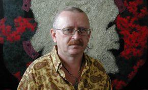 Беда Алексей Алексеевич