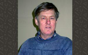 Бирюков Михаил Михайлович
