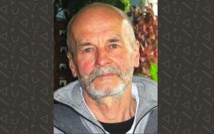 Бондаренко Алексей Маркович