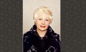 Булевич (Гармаш) Тамара Анатольевна