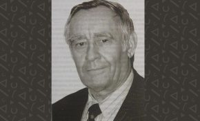 Чариков Владлен Васильевич