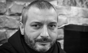 Клиновой Иван Владимирович