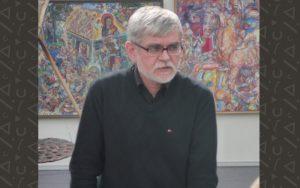 Клюев Александр Анатольевич