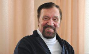Матвеичев Александр Васильевич