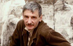 Сачивко Виктор Владиславович