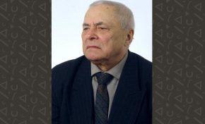 Селянинов Владимир Николаевич