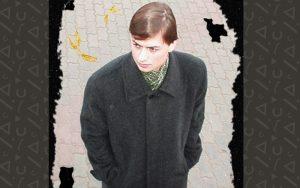 Смолин Артем Александрович