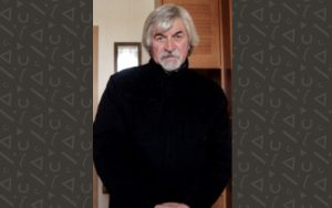 Теплов Валентин Павлович