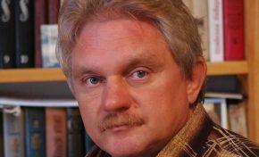 Васильев Геннадий Михайлович