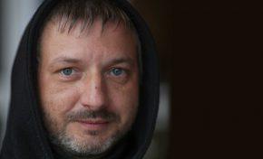 В Доме искусств пройдёт творческий вечер Ивана Клинового
