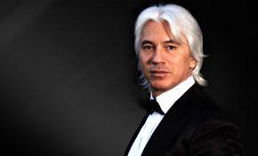 Стартовал открытый конкурс на разработку мемориальных досок, посвящённых Дмитрию Хворостовскому
