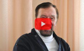 Александр Матвеичев