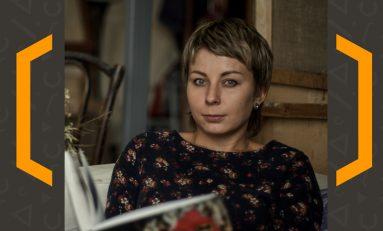 Выставка Евгении Албязовой «Оживают страницы»