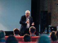 В Красноярске завершился кинолекторий ВГИК