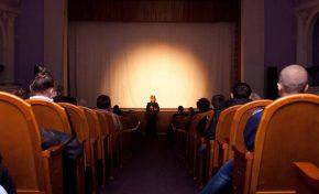 Грантовая программа «Документальное кино Красноярья»: старт приема заявок