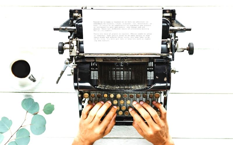 V Всероссийский ежегодный литературный конкурс «Герои Великой Победы-2019»