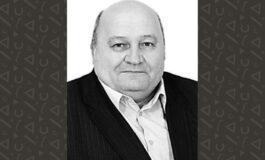 Встреча с В.Ф. Пшеничниковым «Невыдуманные истории»