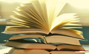 В Красноярском крае выберут лучшие литературные объединения
