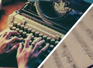 Академия Арт-журналистики: новый набор!