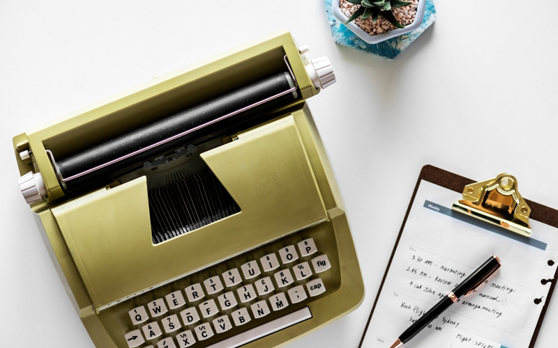 Приём заявок на участие в литературном конкурсе  имени Игнатия Рождественского завершится уже 16 марта