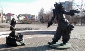 Работы Татьяны Шулим-Кузьминой