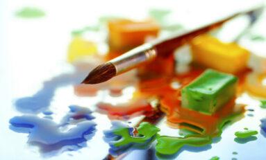 Итоги второго этапа конкурсного отбора художественных ценностей – произведений изобразительного искусства 2019 г.