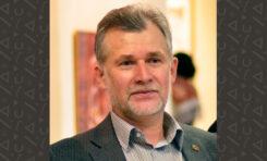 Рогачев Виктор Иванович
