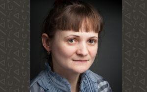 Шишкина Анна Васильевна