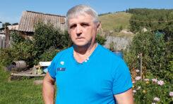 Трифонов Александр Евгеньевич
