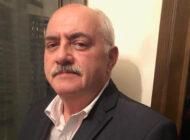 Эльдар Ахадов взял две серебряные медали на международном фестивале