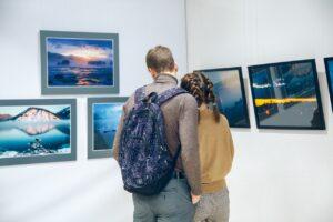 Выставка-2_01