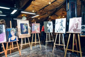Выставка-2_04
